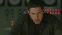 SPN1505_HLCaps_0032