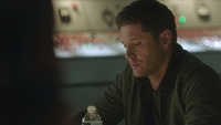 SPN1505_HLCaps_0066