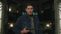 SPN1505_HLCaps_0115