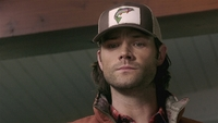 SPN1505_HLCaps_0200