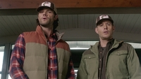 SPN1505_HLCaps_0207