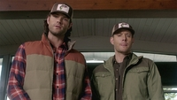 SPN1505_HLCaps_0220