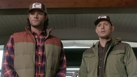 SPN1505_HLCaps_0228