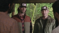 SPN1505_HLCaps_0314
