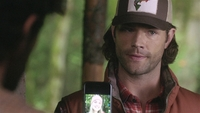 SPN1505_HLCaps_0320