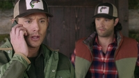 SPN1505_HLCaps_0346