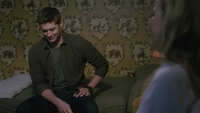 SPN1505_HLCaps_0402