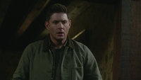 SPN1505_HLCaps_0514