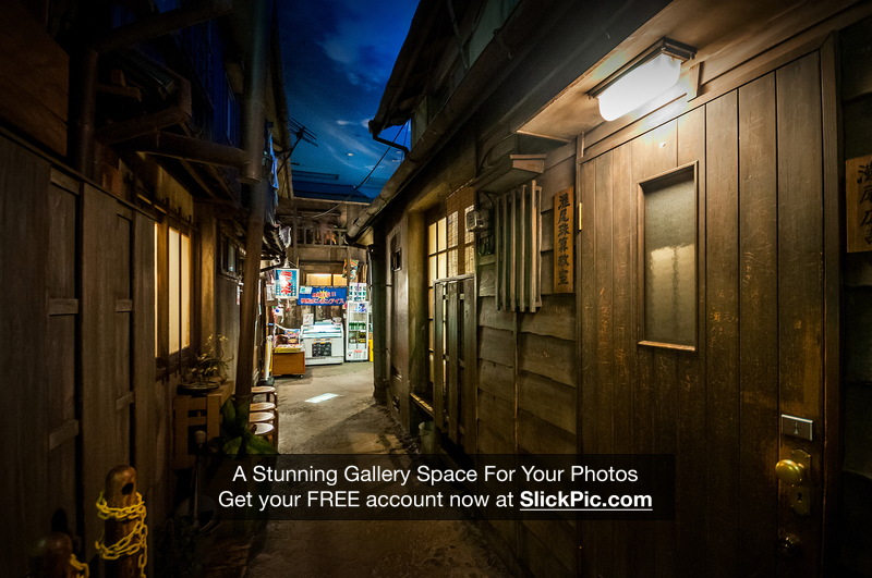 Tokyo_Trip_2017_370