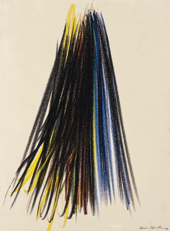 TINN-ARCHIVE45 - 345