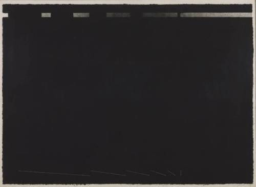 TINN-ARCHIVE45 - 467