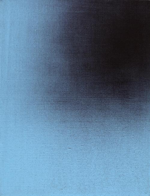 TINN-ARCHIVE45 - 073