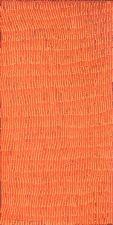 TINN-ARCHIVE45 - 116