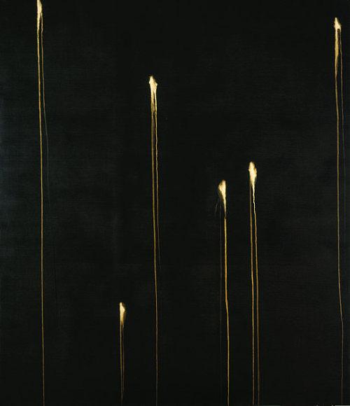 TINN-ARCHIVE45 - 445