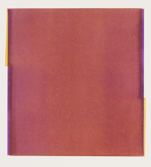 TINN-ARCHIVE45 - 099