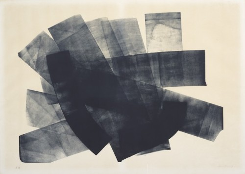 TINN-ARCHIVE45 - 286