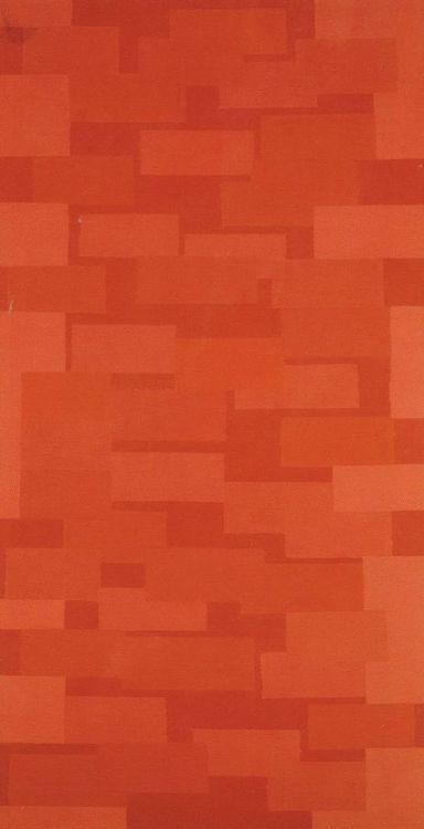 TINN-ARCHIVE45 - 115