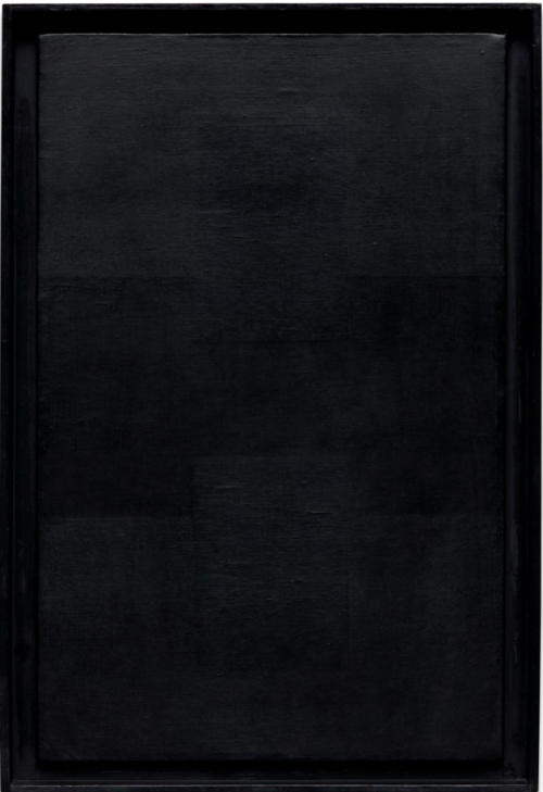 TINN-ARCHIVE45 - 466
