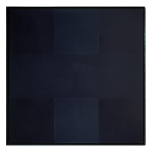 TINN-ARCHIVE45 - 285