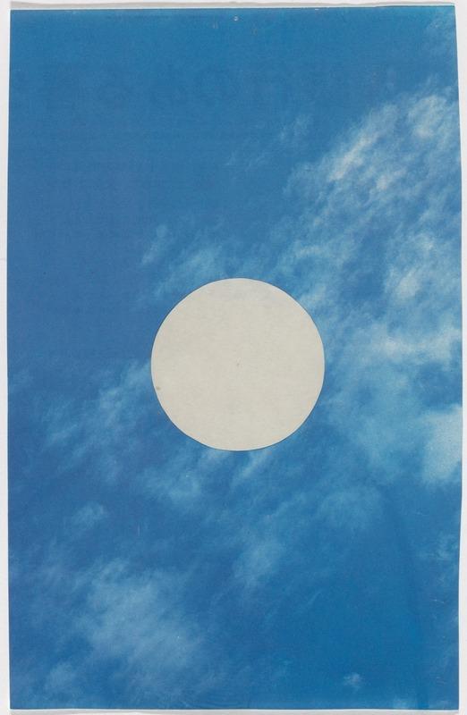TINN-ARCHIVE45 - 036