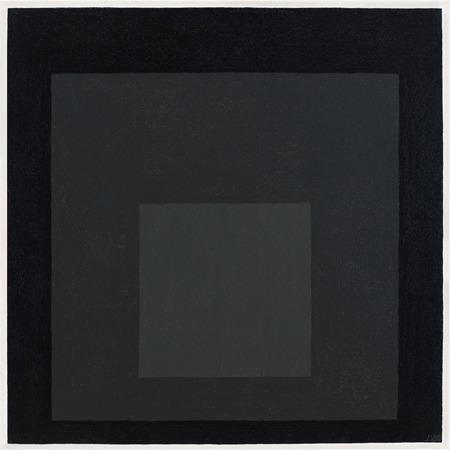 TINN-ARCHIVE45 - 468
