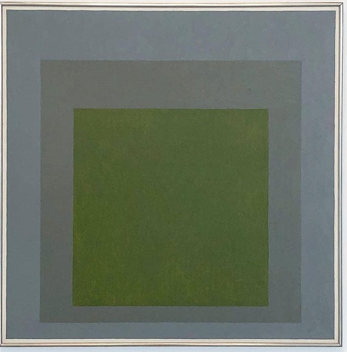 TINN-ARCHIVE45 - 015