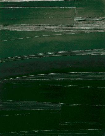 TINN-ARCHIVE45 - 03