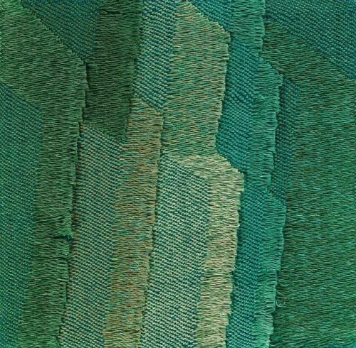 TINN-ARCHIVE45 - 09