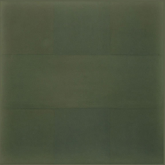 TINN-ARCHIVE45 - 06