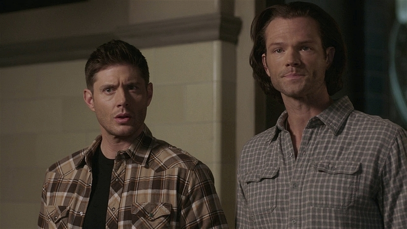 SPN1517_HLCaps_0036