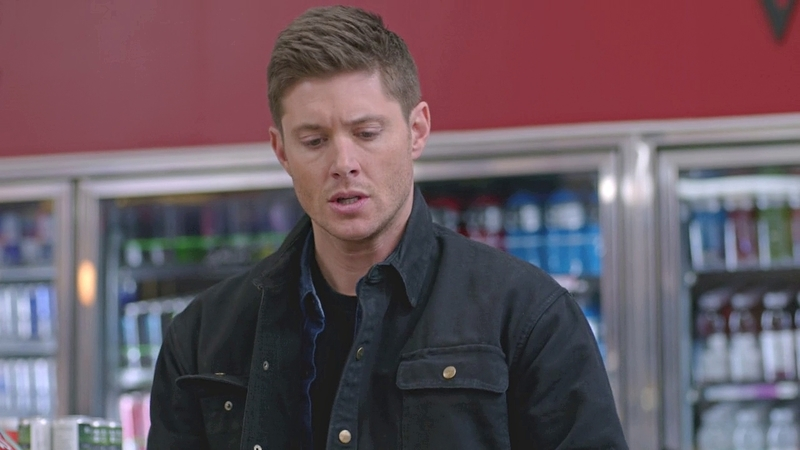 SPN1018_HighlightCaps_0379