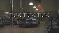 SPNS12TickTickTick_0001