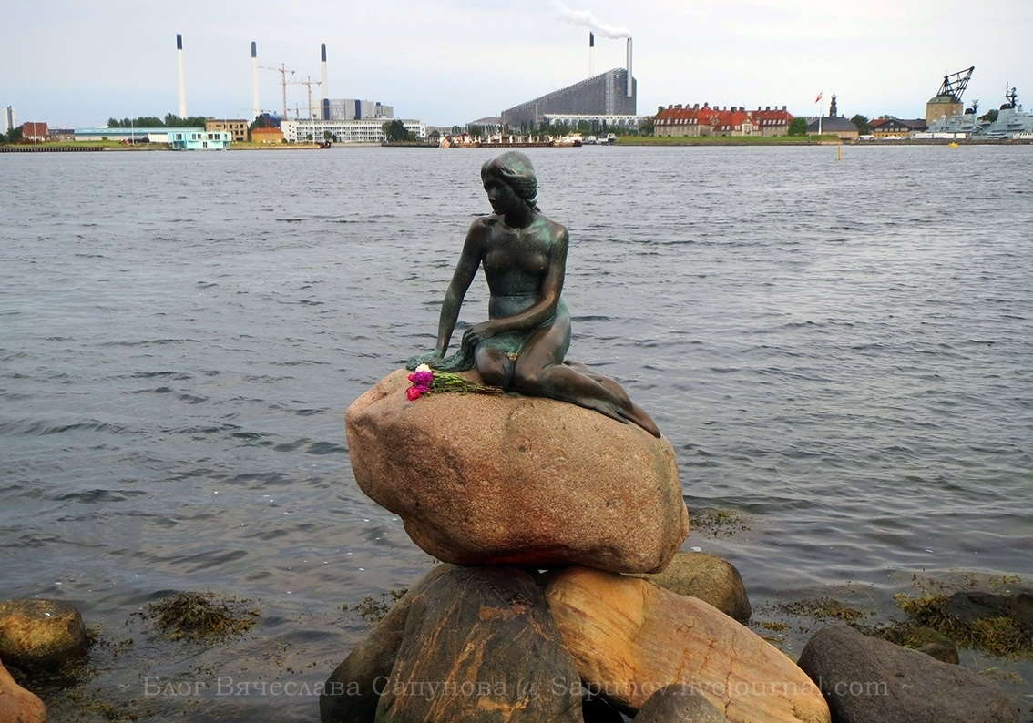 carlsberg_mermaid1