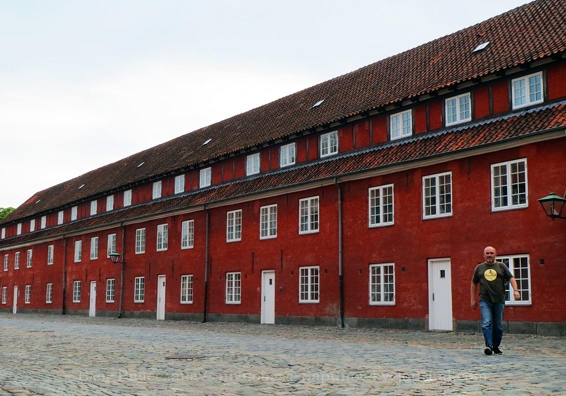 copenhagen_castellet