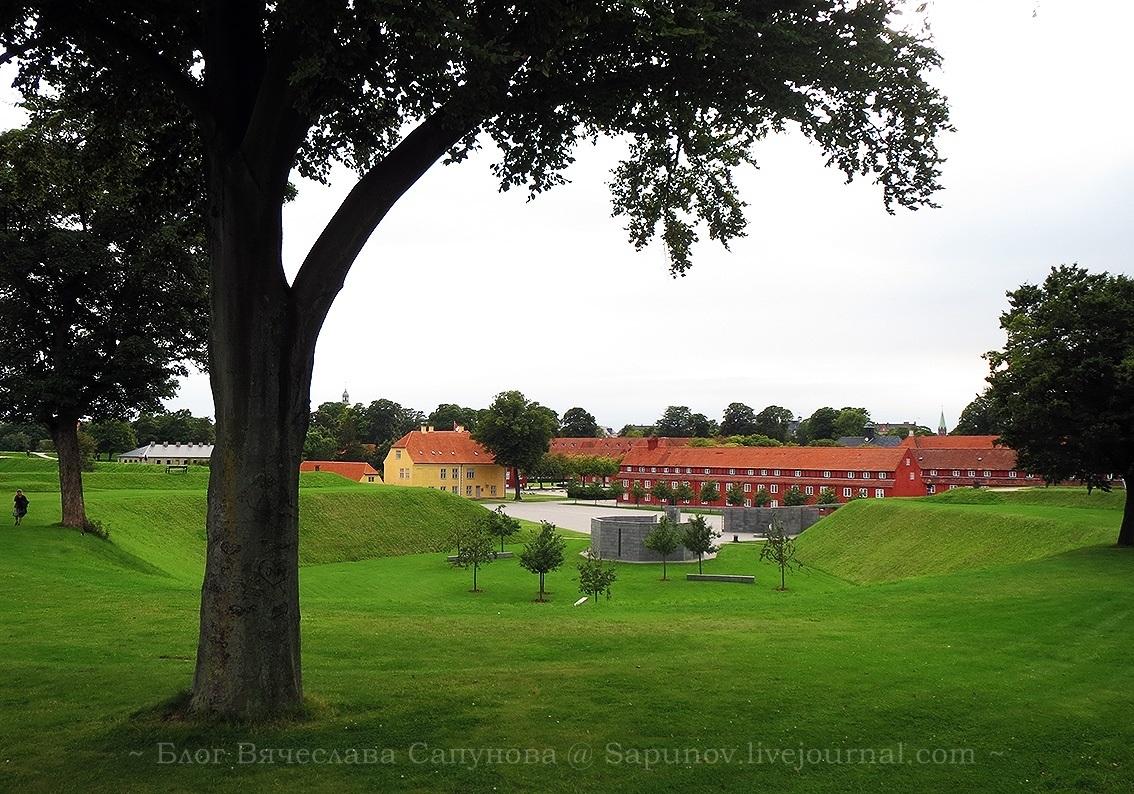 copenhagen_castellet2