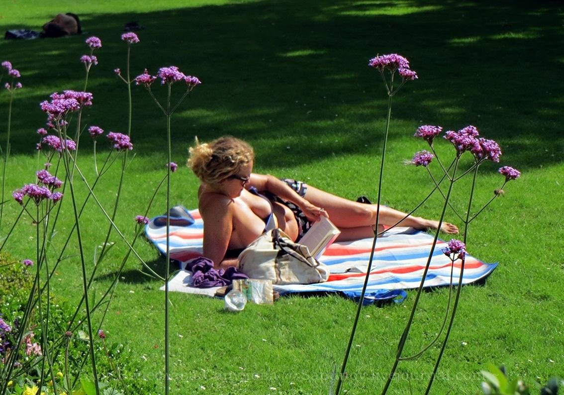copenhagen_lawn