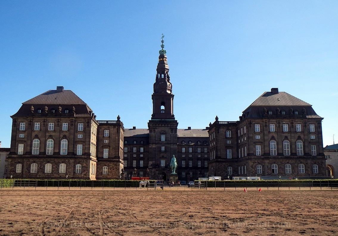 copenhagen_palace