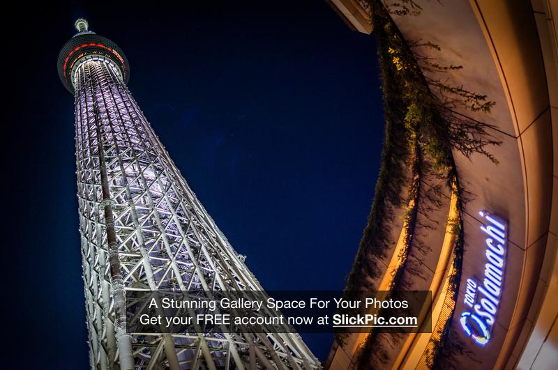 Tokyo_Trip_2017_161