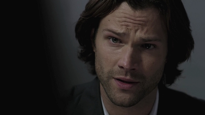 SPN1205_HighlightCaps_0211