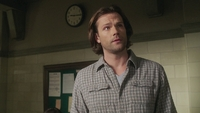 SPN1314_HLCaps_0046