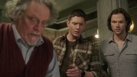 SPN1314_HLCaps_0109
