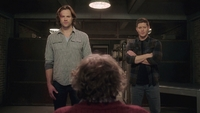 SPN1314_HLCaps_0491