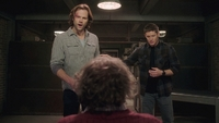 SPN1314_HLCaps_0498