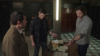 SPN1314_HLCaps_0591