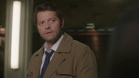 SPN1314_HLCaps_0599