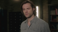 SPN1314_HLCaps_0607