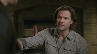 SPN1314_HLCaps_0626