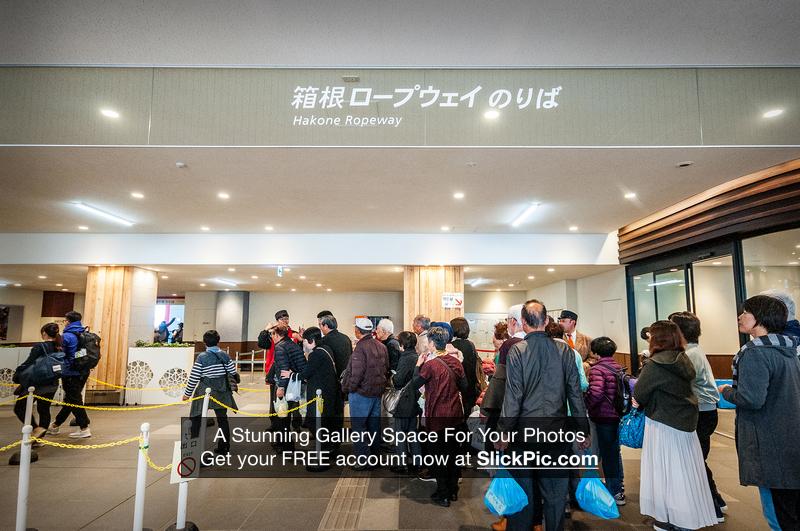 Tokyo_Trip_2017_510
