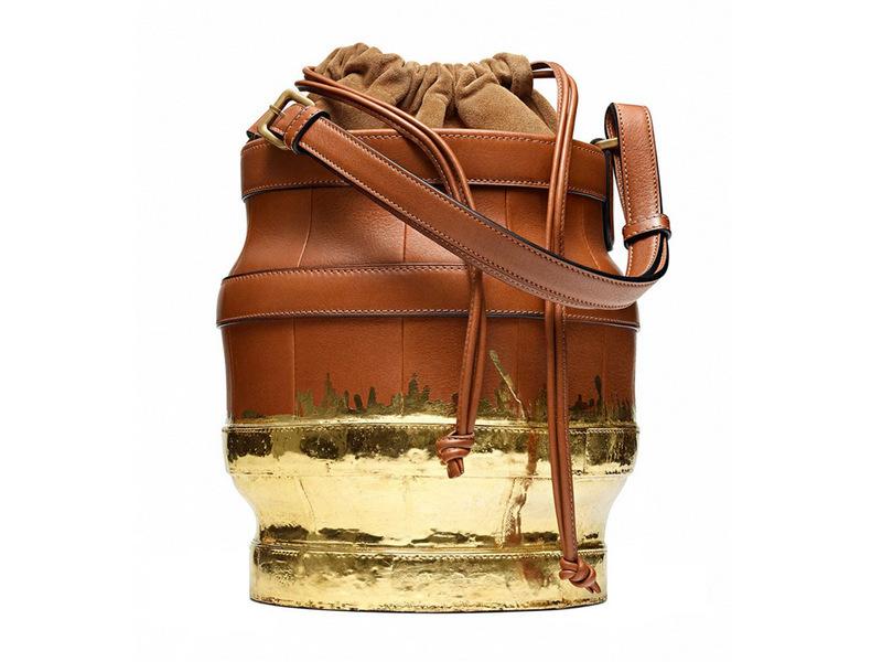 031-loewe_ss17-lantern-bag-tan-gold