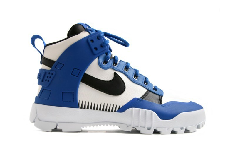 064-undercover-nike-jungle-dunk-blue-black-white-0